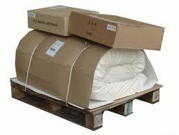 services livraison h v a nature. Black Bedroom Furniture Sets. Home Design Ideas
