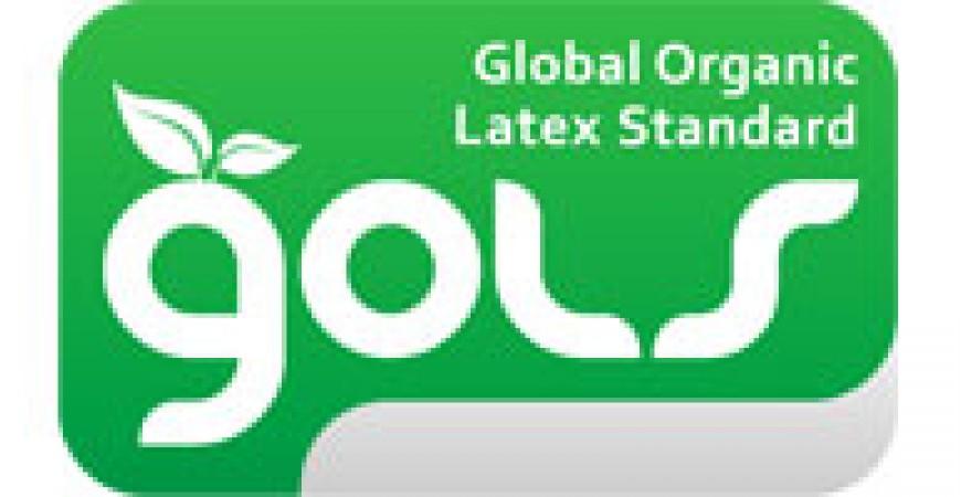 Global Organic Latex Standard