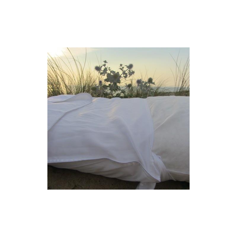 oreiller bio classic hevea en latex v g tal 100 naturel. Black Bedroom Furniture Sets. Home Design Ideas