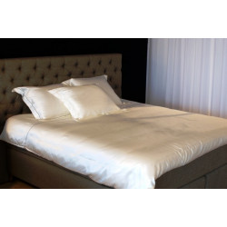 Housse de couette et taies Collection Chopin