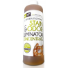 CONCENTRE DETACHANT NATUREL ENZYMES