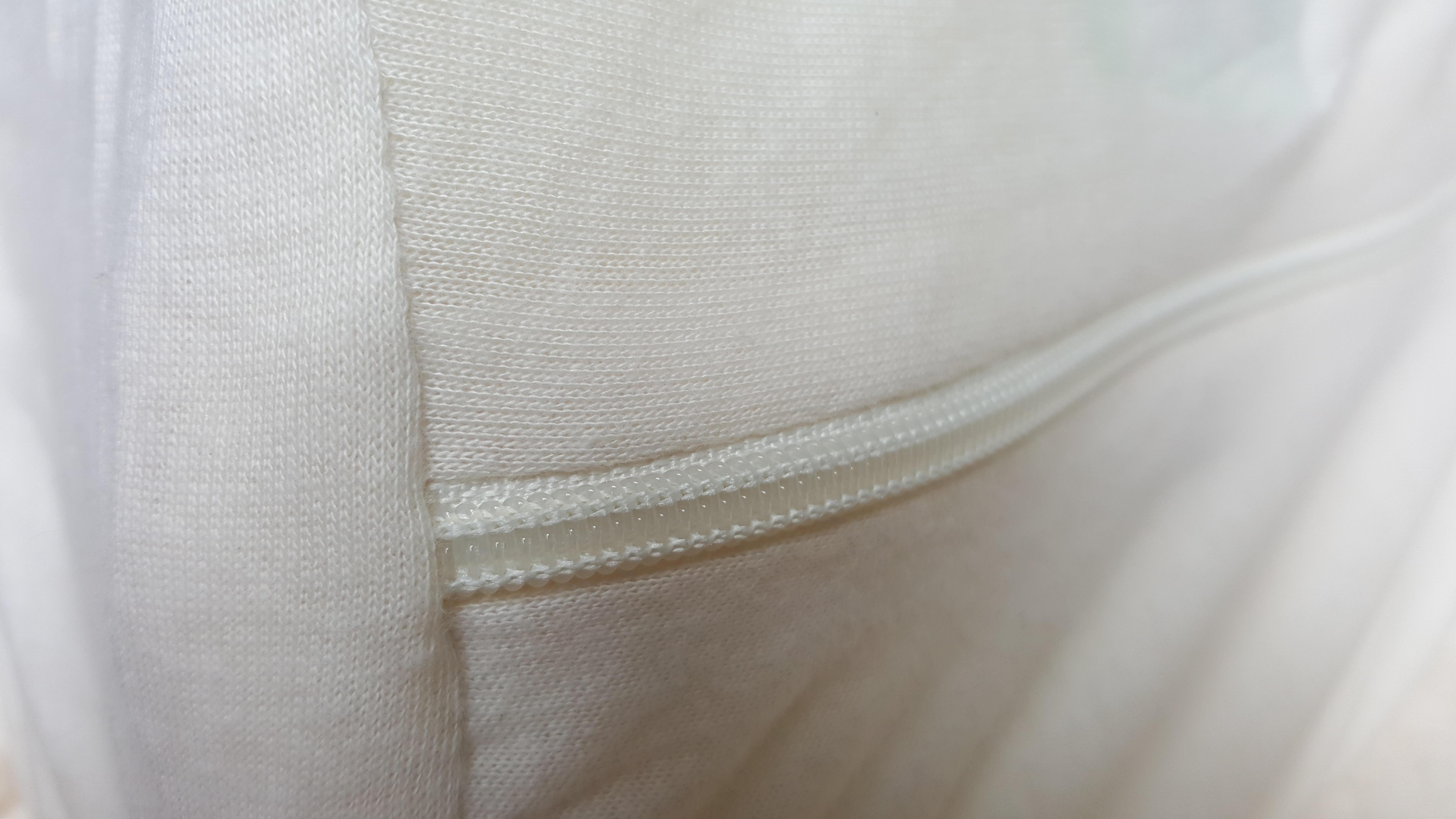 100% Jersey de coton